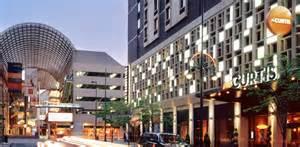 The Curtis Hotel - Denver
