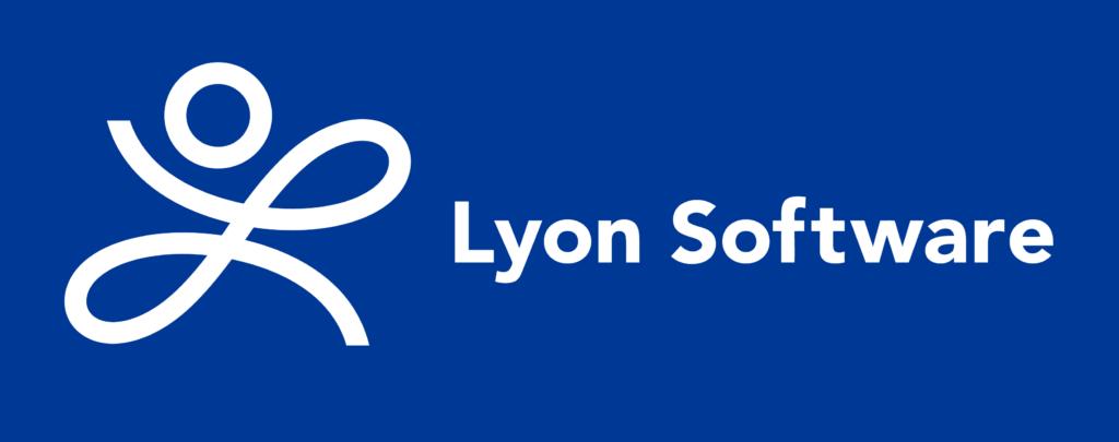Lyon Software Logo